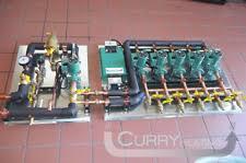 Pex Radiant Floor Heating by Radiant Heat Boiler Ebay