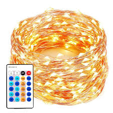 99 FT / 300 LED String Lights W/ Remote Control $10.57 @ Amazon Xiulo Durable Multicolored Dance Hand Props Led Light Up Juggling Thrown Balls Prop Danc Cp Lighting Coupon Code Eertainment Book 2018 Best Websites To Whosale Lights In Cadachinaindia Alinum Channel For 6mm Glass Klus Exalu Series Super Bright Leds Lighting Store Earth City Missouri Ottlite Folding Magnifier Information Policies Ledglasses Hashtag On Twitter Strip Addressable Strips Waterproof Desert Steel 409305 Multitasking Trioh A Bright Idea Flashlight Design Cnet