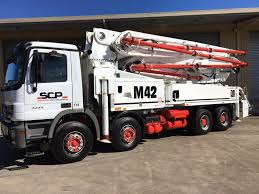 Concrete Pump Sales – Concrete Pump Sales Septic Tank Pump Trucks Manufactured By Transway Systems Inc Buffalo Biodiesel Grease Yellow Waste Oil 2006 Mack Dm690s Concrete Mixer Truck For Sale Auction Or Used Mercedesbenz 46m Concrete Pump Trucks Price 155000 For Sany 37m Isuzu Second Hand 1997 Different Types Of Pumps On The Market Pumping Co Conele 25m Low Truckmounted Boom Custom Putzmeister Mounted China New Model 39m With Good Photos 2005