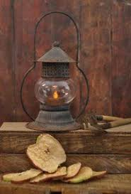 Wolfard Oil Lamps Amazon by 34 Best Oil Lamps Light Up My Life Images On Pinterest Oil Lamps
