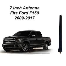 Amazon.com: Racing 1 Short Antenna 7 Inch For Ford F150 Model Year ... Amazoncom Racing 1 Short Antenna 7 Inch For Ford F150 Model Year 2017fordf150shelbysupersnake The Fast Lane Truck 2018 Limited 4x4 Sale In Pauls Valley Ok 2016 Sport Ecoboost Pickup Truck Review With Gas Mileage 2017 Used Lariat Crew Cab 4x4 22 Chrome Rims New Tires Pricing Features Ratings And Reviews Edmunds 092014 Rear Bumpershellz Bumper Cover Set 118 Gt Spirit Raptor Pickup In Oxford White Gt195 Xlt Hlights Fordca First Drive Review Digital Trends