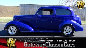 1936 Chevrolet Humpback | Gateway Classic Cars | 7247-STL 1936 Chevrolet Coupe Maroon Ae Classic Cars Chevy Truck Rat Rod On S10 Frame 43 V6 Wi For Sale Chevrolet 12 Ton Pick Up Valenti Classics Chevy Rat Rod Truck One Truck Stock A108 Near Cornelius Ford Big Project The Barn Ton Street Remiscing My Old Black Hemmings Daily Chopper Creeps Hot Rod Master Deluxe Gateway 765ord Chevy Pickup Ratrod Hotrod Other 1935 Ford Pickup Scta Bare Bones Metal Hot