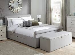bed frames platform bed with drawers twin bed frame with storage