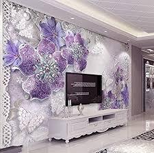 vvbihuaing 3d dekorationen aufkleber wandbilder wand tapete