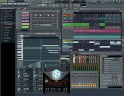 Fruity Loops Studio9 Producer Edition Xxus Crack