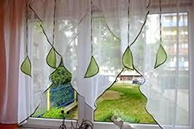 suchergebnis auf de für gardinen blumenfenster