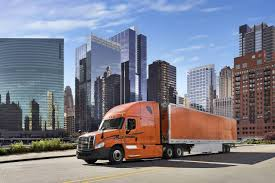 Trucking Company Schneider National Plans IPO - WSJ New Look For The Schneider Fleet Restoring Vinny 1949 Tractor Brought Back To Life National Freightliner Cascadia With 4 Axle Heavy Flickr Video Driving On Schneiders Viracon Glass Hauling Dicated Account Truck Paid Traing Tx Best 2018 Trucking Company Plans Ipo Wsj Posts Record 1q Profits Raises Forecast Year 2014 Ride Of Pride Na Pay Scale Truck Trailer Transport Express Freight Logistic Diesel Mack