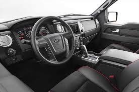 100 Ford Trucks 2014 Svt Raptor Special Edition Interior Hd Rhgsidersco Svt Ford