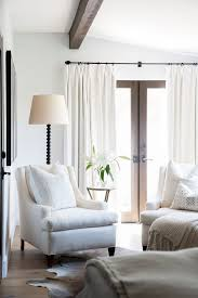 Restoration Hardware Estate Curtain Rods by Restoration Hardware Archives Page 2 Of 20 Copycatchic