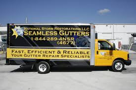 Commercial Box Truck Graphic Design & Layouts For Box Trucks Miami ... Vehicle Wraps Floor And Wall Graphics Serving New England Box Truck Collision Damage Repair Hayward Truck Pating 18004060799 San Francisco Box Truck Trailer Van Repairs 1 Ocrv Orange County Rv Center Body Shop Roll Up Door Churchlessagingsystemcom Medium Duty Trucks Duffys Service Roof Cable Spring Overhead Mobile Emergency Services In Ontario Freedom Ca Bay Quality Roofing Repair Ca Brooklyn