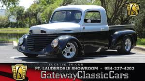 1950 Ford F1 For Sale #2167159 - Hemmings Motor News 1951 Ford F1 Gateway Classic Cars 610dfw 1949 Pickup Car Studio Berlin May 11 Fullsize Truck 26th Stock 1950 Youtube F92 Kissimmee 2016 Panel J92 Hot Wheels 49 Black W Red Rims Loose 1 1948 Hot Rod Network Forrest Gump 18 Scale Greenlight 12968 Release Kavalcade Of Kool 1956 18040v For Sale Near Henderson Nv 1947 Auto Mall