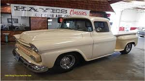 Besthealthblog.info | The Best Collection Of Chevy Images - Part 52 American Racing Classic Custom And Vintage Applications Available Howto Add Power Steering Tilt Column For 196066 Chevy Trucks 196062 Truck Alinum Grille Headlight Bezels Trim Car Parts Montana Tasure Island Rack Pinion Kit 12 Ton Accsories For Sale Performance Aftermarket Jegs Ts 60 72 Web By Shop Issuu 66 The Trucks Are Gaing In Popularity New Added Website Updates Aspen Auto 1966 C10 Ignition Switch Replacement Youtube 1960 El Camino Buildup Idit Truckin Vintage Chevrolet