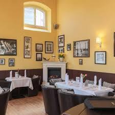 mezzo restaurant restaurant darmstadt he opentable