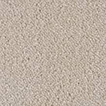 steffensmeier velours teppichboden verona meterware