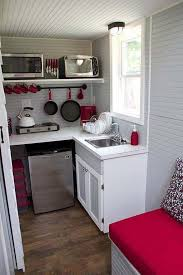 100 Kitchen Plans For Small Spaces 50 Terrific And Simple Design Ideas