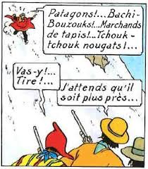 17 best capitaine haddock images on tintin humor and