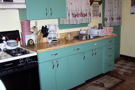 Vintage Youngstown Kitchen Sink by Decorating Your Design A House With Cool Vintage Sale On Kitchen