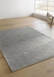 teppich ruga aus reiner schurwolle hessnatur teppich