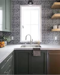 Tiles For Kitchens Ideas 62 Kitchen Wall Tile Ideas Tile Inspiration Kitchen Wall