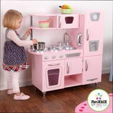 cuisine fille bois cuisine fille cuisine jeux de fille cuisine idees de couleur