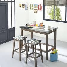 alinea cuisine origin tables de cuisine alinea best table de cuisine qui s accroche au