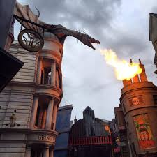 Halloween Horror Nights Annual Passholder Early Admission by Theme Park Vacation Deals