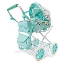 Infant Bath Seat Kmart by Dolls Toy Dolls U0026 Accessories Kmart