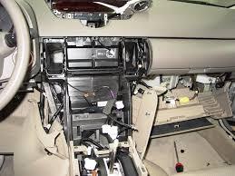 Infiniti G35 Floor Mat Clip by 2003 2006 Infiniti G35 Sedan Car Audio Profile