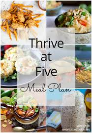 Thrive At Five Meal Plan – Week #18 | Smart Little Cookie Skillet Riveting Comfort Food Food Truck Trucks 3701 Tchpitoulas St Irish Ifbc Lunch Seattle Delicious Musings Street 127 Photos 360 Reviews Burgers Skillet On Twitter Truck Is In Issaquah At The Costco Hq Til Catering Our Pferred Caters Pinterest Wraps Wraps1com Local Lens Visits Help From Seattles 10 Essential Eater Another Rolls Out Wichita The Eagle