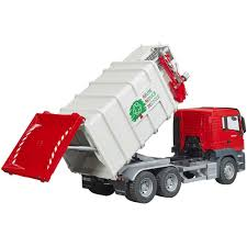 MAN TGS Garbage Truck - Bruder Toys - Pumpkin And Bean Dickie Toys 11 In Garbage Truck Green And Products Tonka Mighty Motorised Online Australia Amazoncom Melissa Doug Wooden Vehicle Toy 3 Pcs 143 Scale Diecast Waste Management For Kids With Joyabit Friction Powered With Lights Rolloff Dumpster Action Town Kids 4 201119084 Mb Antos Rtr Rc Matchbox Large Walmartcom Pump Air Series Brands Buy At Universe