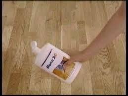 Bona Floor Polish Target by 21 Best Harris Wood Hardwood Flooring Featured By Shop 4 Floors