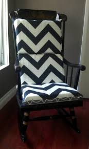 I Just Bought A Rocking Chair At A Thirft Shop And I Would ... Linen Ding Chairs Linens And Rentals For Weddings Events Parties Lnique Blue Armchair Gray Ikat Rocking Chair Cushion Indian Style Cover Stunning Traditional Ding Room Covers Cushions Black Enchanting Red Velvet Cool Pool Fniture Delightful Teal Slipcovers Desks Surprising Blue Kitchen Navy Splendid Sure Fit Stretch Plush Chevron 2 Piece Classic Cabana Stripe Long Set Of Grey And White Striped Accent Living Rooms Eaging Green Light