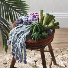 Crochet Cactus Garden Project | Spotlight Australia Us 125 28 Offsunnyrain 1 Piece Cotton White Crochet Table Cloth Christmas Tablecloth For Ding Rectangle Crocheted Coffee Coverin Free Runner Or Pattern And Small Things Diy Ontrend Chair Socks 26 Creative Rug Patterns Allfreecrochetcom 62 The Funky Stitch Back Covers By Cara Medus Diagram Ja001 Annies Attic 1992 Crochet Romantic Ding Room Vol Ii Ebay Chair Cover Pattern Seat Sacks Pockets Ding China Lace Vintage Large Floral Cover Wedding
