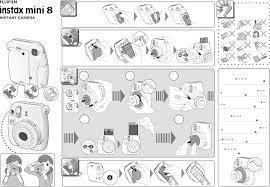 fuji chair manual fujifilm digital 16273398 user guide manualsonline