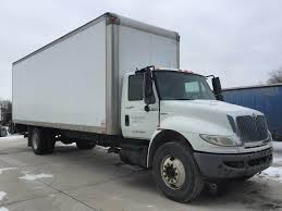 2010 International 4300 Box Truck / Dry Van For Sale | Des Moines ... Used 2005 Intertional 4300 24 Ft Box Van Truck In Fontana Ca How To Remove A Box Youtube 2015 Hino 268 25950lb Gvwr Under Cdl24ft Box Liftgate At Arizona Commercial Sales Llc Rental Gmc C7500 Ft Isuzu Ftr 24ft 2008 Hino 338 Refrigerated Bentley Services Van Truck For Sale 11356 2011 Freightliner M2 106 24ft With Maxon Lift Gate Stock Foot Dimeions Ivoiregion Hd Video Gmc 24ft See Www Sunsetmilan 26ft Moving Uhaul