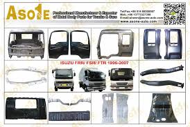 ISUZU NPR NKR FTR CXZ Truck Cab Sheet Metal Replacement Parts-www ... 13655 Euro Heavy Duty Truck Parts Replacement For Sc 4 5 6 Series Go Rhino Br10 Full Width Black Front Winch Hd Bumper Hvac Promotion Transteck Inc Commercial Pallet Northern Tool Equipment Isuzu Npr Nkr Ftr Cxz Truck Cab Sheet Metal Replacement Partswww S Catalogs Replacements Daf Toyota Dyna Camry 9604 New Tpc 2006 Acura Mdx Cabin Air Filter Inspirational Kn Car Truck Cabinlvo Fh High Roof Driving Cabin Ford F 100 Parts Bcford Birmingham Al Admirable Restoration