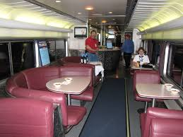Amtrak Superliner Bedroom by File Auto Train Lounge Car Jpg Wikimedia Commons