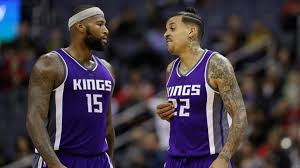 Matt Barnes On DeMarcus Cousins Trade: 'That Was A Bad Way It Went ... Matt Barnes Wikipedia Says Appearing On Basketball Wives Was The Biggest Attacked Derek Fisher For Dating His Estranged Wife Ive Never Been That Angry In My Life Known People Famous News And Biographies Report Kings Agree To 2year 12 Million Deal Nba Fines Inapopriate Comments Likes Being The Tough Guy Just Not All Comes Says Regarding Doc Rivers Were Twisted Is What Doctor Ordered Warriors La Clippers Photo Shoot Malibu Clothes