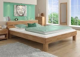 geöltes massivholzbett 200x200 buche großfamilienbett doppelbett wählbares zubehör 60 86 20