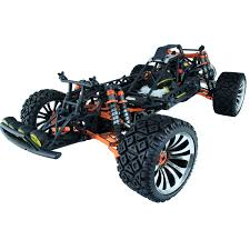 King Motor Baja T2000 RED 30.5cc 1/5 Scale 4WD RC Desert Truck At ... Amazoncom Hosim Large Size 110 Scale High Speed 46kmh 4wd 24ghz Share Your Big Daddy Boyz Toys Rc Gallery 5th Nitro Truck 18 Nokier 457cc Engine 2 24g Two Trucks Compete On A Backyard Trail Park Team Losi Galaxy Hobby Gifts Missauga On 15 36cc Ready To Run Gas Off Road Baja 360ft Blog Kyosho Mad Crusher Ve Review Big Squid Car And News 1 6 Rc Suppliers Manufacturers 30n Thirty Degrees North Scale Gas Power Rc Truck Dtt7 China Rtr Electric Powered Buggies