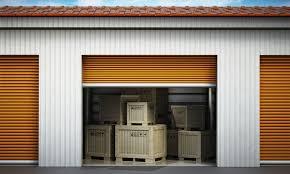 100 Storage Unit Houses Self S Apache Junction AZ Anytime