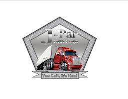 J-Par Trucking Semi Truck Caucasian Driver Transportation Industry Heavy Duty Jw Sanders Truckingheavy Trailer Alignments New Lieto Finland April 12 2018 Orange Scania R650 B8x4 Gravel Pstruckphotoss Most Teresting Flickr Photos Picssr Trucking Home Auto Insurance Marketing Branding Kleidon Daf Xf95480 Superspacecab Neier Bz30jw A Austria The Truck Driver On The Road Among Fields Highway Business Trip Gondola Lift Arrive To Station Doors Open People Come Out How Get A Building In Named After You Stenger Peterbilt 379 Mid America Sho