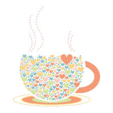 Top Coffee Cup Transparent PNG