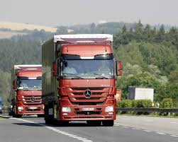 """Ambicingi """"Daimler Trucks"""" Planai – Azijos Ir Afrikos Rinkose ... Daimler Isnt Worried About Teslas Electric Semi Truck Exec Says Paccar Volvo Report Increases In Revenue Income For 2015 Daimler Trucks Drives First Autonomous Truck Public Roads Brand Design Navigator Financial List View Global Media Site Brands Products Transpress Nz 1920s Truck Trucks Connect With The Internet Saudi Gazette Trucks Signs Us500m Strategic Partnership Northstar To Enter New Markets Aoevolution Freightliner Bring Us Cascadia Dealers Australia"""