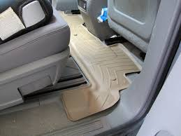 Chevy Traverse Floor Mats 2011 by Floor Mats Chevy Traverse 28 Images Floor Mats For 2012