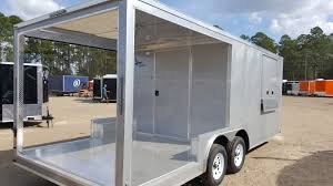 8.5X16 Enclosed Tandem Axle Cargo Trailer - Trailers 2 Go 4 Less 85x34 Tta3 Trailer Black Ccession Awning Electrical Photos Of Customized Vending Trailers From Car Mate Intro To My 6x10 Enclosed Cversion Project Youtube 2017 Highland Ridge Rv Open Range Light 308bhs Travel Add An Awning Without A Rail Hplittvintagetrailercom2012 9 Best Camping Life Images On Pinterest Camping Retractable Haing A Vintage By Glamper Homemade Cargo Little X Red Awningscreenroom Combo Details For Flagstaff Tseries Our Diy 6x10 Cargo Trailer Cversion Kitchen Alinum Vdc Platinum Series Rnr