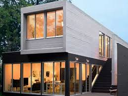 104 Building House Out Of Shipping Containers Container Home Prices Costs Regulations Planning For A Container Home Architecture Design
