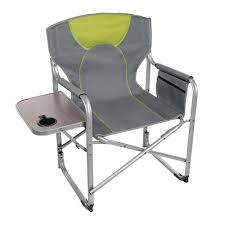 Outdoor Folding Chair With Side Table – Rkwttcollege.com China Camping Cooler Chair Deluxe Tall Director W Side Table And Cup Holder Chairs Outdoor Folding Lweight Pnic Heavy Duty Directors With By Pacific Imports Side Table Outdoor Folding Chair Rkwttllegecom Coleman Oversized Quad Kamprite With Tables Timber Ridge Additional Bag Detachable Breathable Back For Portable Supports 300lbs Laurel 300 Lb Capacity Flips Up Kingcamp Kc3977 10 Stylish Light Weight