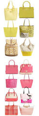 83 best cabas pochette images on pinterest wallet bags and shoes
