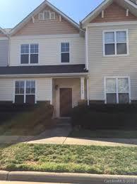 14868 Scothurst Ln Charlotte NC 28277 2 Bedroom Apartment For